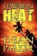 Hawaiian Heat