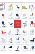 Chairs Chairs Chairs