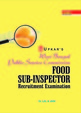 West Bengal Ssc Food Sub Inspector Recruitment Exam