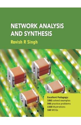 Network Analysis & Synthesis