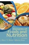 Elements Of Foods & Nutrition