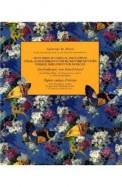 Fauve Birds Butterflies & Flowers Vogel Schmetter Linge Und Blumen Der Fauvisten Oiseaux Papillons
