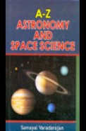 A-Z Astronomy & Space Science