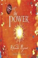Power - W/ 5 Acd