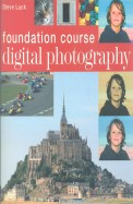 Foundation Course Digital Photography