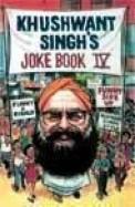Khushwant Singhs Joke Book 4