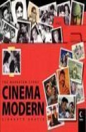 Cinema Modern : The Navketan Story