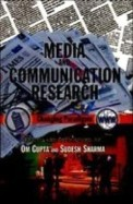 Media & Communication Research