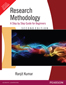 Research Methodology : A Step By Step Guide For Beginners