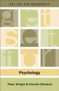 Get Set For Psychology