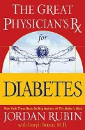 Great Physicians Rx For Diabetes