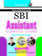 Sbi Assistant Clerical Cadre Recruitment Exam