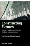 Constructing Futures