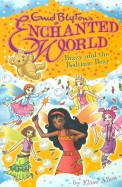 Enchanted World - Bizzy & The Bedtime Bear 5