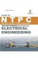 Guide To Ntpc Electrical Engineering Diploma Trainess Recruitment Exam