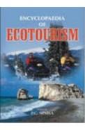 Ency Of Ecotourism Set Of 3 Vols