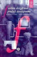 Fashion Design & Product Development