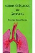 ASTHMA SWASA ROGA and AYURVEDA