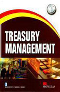 Treasury Management Caiib Examination