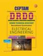 DRDO (CEPTAM) Senior Technical Assistant Electrical Engineering
