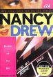 Murder On The Set - Nancy Drew 24