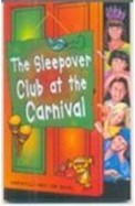 Sleepover Club At The Carnival 41