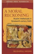 Moral Reckoning