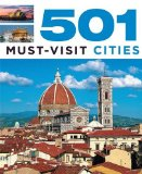 501 Must-Visit Cities (501Series)
