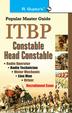 ITBP - Constable/Head Constable PB