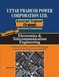 Electronics & Telecommunication Assistant Engineer Trainee