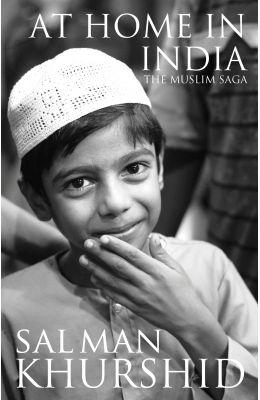 Home In India : The Muslim Saga
