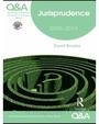 Q&a Jurisprudence 2009-2010
