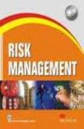 Risk Management Caiib Examination