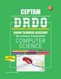 DRDO (CEPTAM) Senior Technical Assistant Computer Science