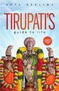 Tirupati A Guide To Life