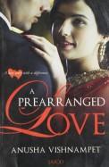 A Prearranged Love