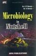 Textbook Of Microbiology For Mlt