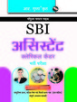 SBI—Assistants (Clerical Cadre) Exam