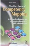 Handbook Of Competency Mapping - Understanding     Designing & Implementing Competency Models In