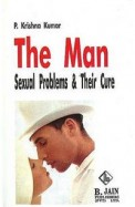 Man Sexual Problems & Their Cure