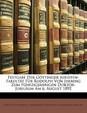 Festgabe Der Gottinger Juristen-Fakultat Fur Rudolph Von Jhering Zum Funfzigjahrigen Doktor-Jubilaum Am 6. August 1892