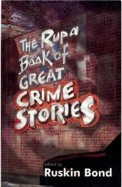 Rupa Book Of Great Crime Stories