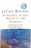A History Of The World In 10œ Chapters