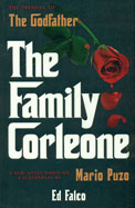 Family Corleone