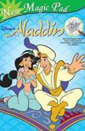 Disneys Aladdin : New Magic Pad