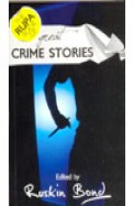 Rupa Book Of Great Escape Stories - Great Crime Stories 2 In 1