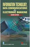 Information Technology Data Communications & Electronic Banking