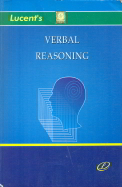 Lucents Verbal Reasoning